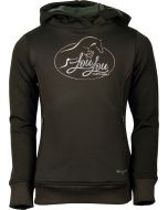 Harry's Horse Hoody LouLou Cardiff Forest-Night1