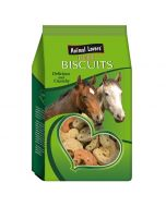 Animal Lovers Horse biscuits