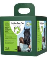 Excellent Psyllium Plus 1,2 kg