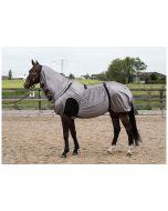Harry's Horse Eczeemdeken UV Werend