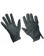 Rider Pro Handschoenen Lincoln Winter zwart