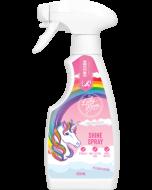 Lucky Horse Unicorn Shine Spray