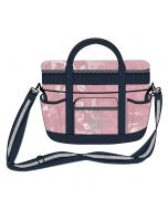 Imperial Riding Groomingbag Ambient Pink