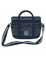 Imperial Riding Groomingbag Ambient navy