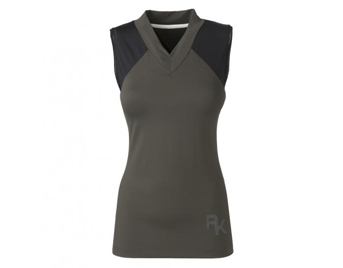 PK Performance Shirt Iregon groen