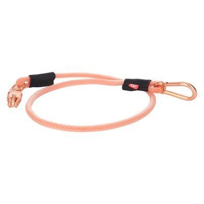Imperial Riding Trailerlijn rosegold 120cm roze