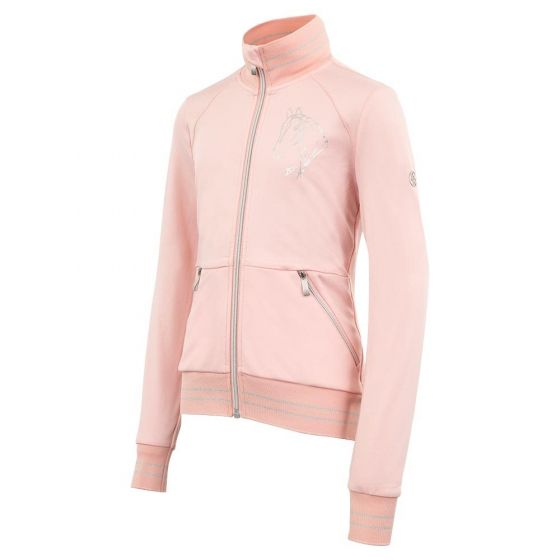 BR Jas Kids 4-EH Rona powder pink